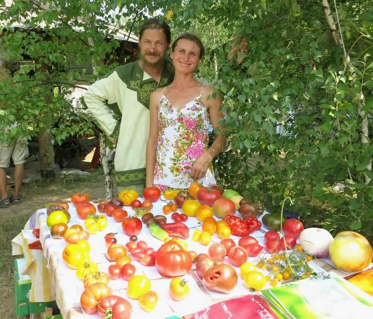 特列季亚科夫家族及其收藏品的一小部分